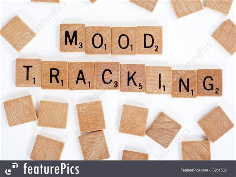 help spell words for scrabble scrabble tiles spelling out mood tracking picture