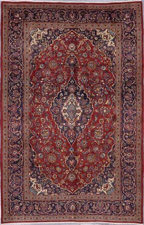 villa prado rugs for sale