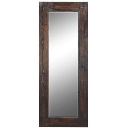 costco mirrors bathroom 1000 images about length wall mirrors on
