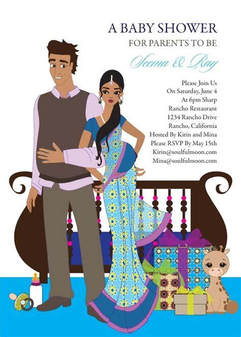 pin by dharmisha patel on baby shower ideas
