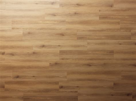 york oak beautifully designed lvt flooring from the amtico signature collection luxury vinyl
