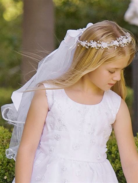 first communion hairstyles that make for great memories fresh first communion hairstyles that make for great memories