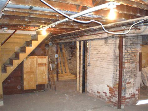 basement remodel brookline colony home improvement