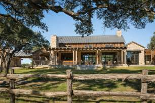 texas ranch house plans with porches | anelti