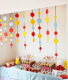 1st Birthday Decoration Ideas At Home by 1st Birthday Party Ideas For Boys New Party Ideas