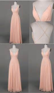 simple long prom dresssimple    neck long prom