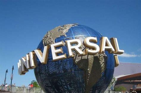 tattoo universal studios a photo tour of universal studios theme park amusing planet