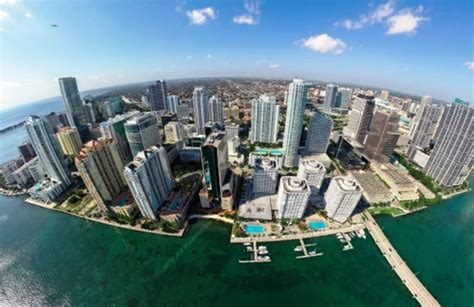 Residential Floor Plans Brickell Condos Miami Condos Search Website