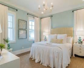 Beachy Curtains Designs 17 Best Ideas About Houses On Houses Homes And Coastal Homes