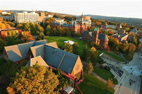 Ithaca College Mba Out Ouf State Tuition by League Schools Are They The Best Universities In The