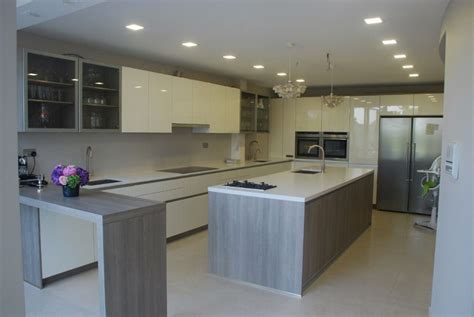 kitchen sink splashback custommade granite kitchen worktops quartz kitchen