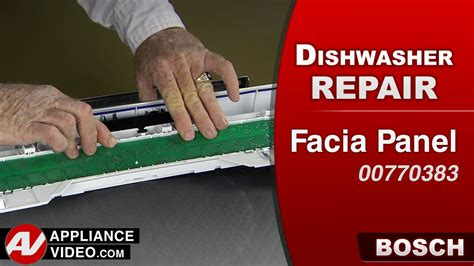 bosch dishwasher sanitize light bosch benchmark series dishwasher she7pt52uc appliance