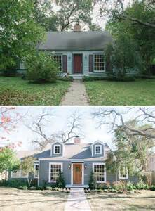 10 things you wanted to about quot fixer quot on hgtv