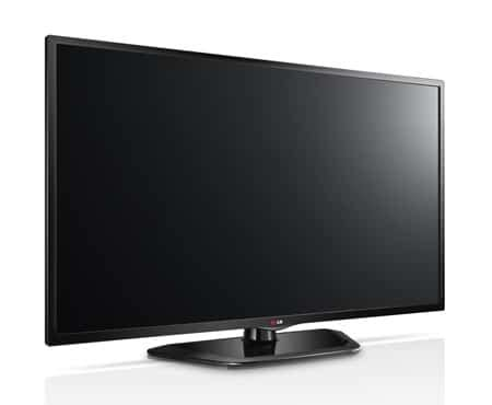 Tv Tabung Lg 32 Inch bad actor with update lg says no monitoring no smart tv