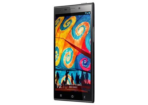 gionee e7 gionee elife e7 a smart phone indiatimes