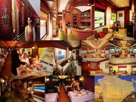 maharaja express train in india maharaja express luxury train travel pinterest