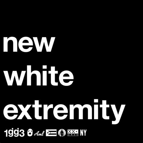 coloring book lyrics glassjaw glassjaw return with quot new white extremity quot pitchfork