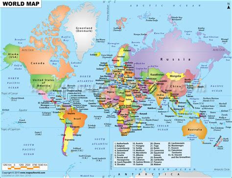 world city map free world map fotolip rich image and wallpaper