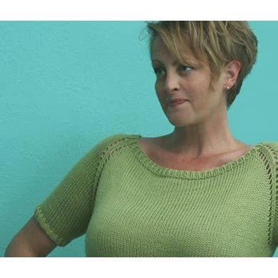 learn to knit a sweater learn to knit a s sweater knitting pattern by staci