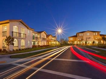 xmas lights in miami dade county rent cheap apartments in miami dade county from 325 rentcaf 233