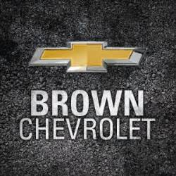 Brown Chevrolet San Antonio Tx San Antonio Chevy Dealer Brown Chevrolet In Tx Near