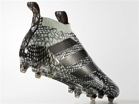 adidas ace 16 purecontrol viper pack boots released footy headlines