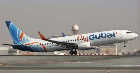 cabin manager fly gosh cabin crew manager flydubai