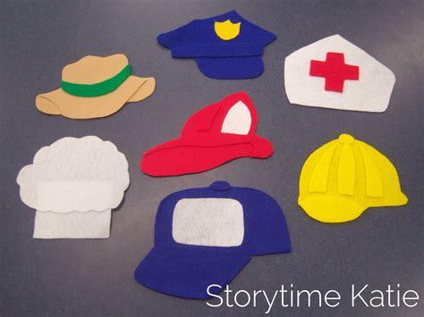 community helpers crafts for activities for toddlers about community helpers