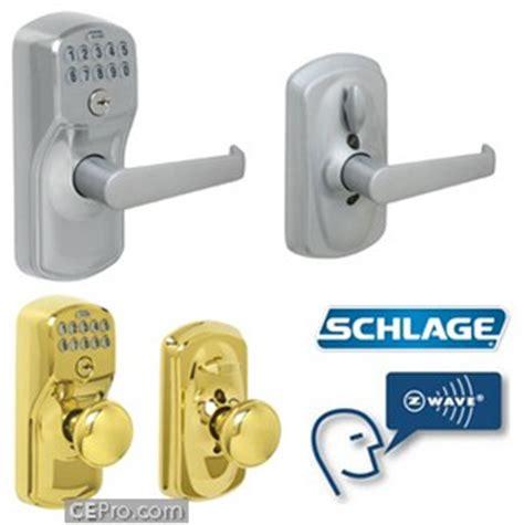 lock services schlage apache junction az installation