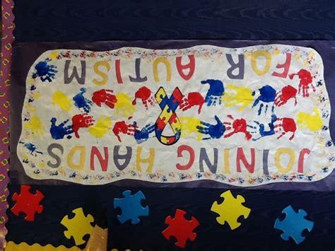 Pinterest The World S Catalog Of Ideas Autism Ideas