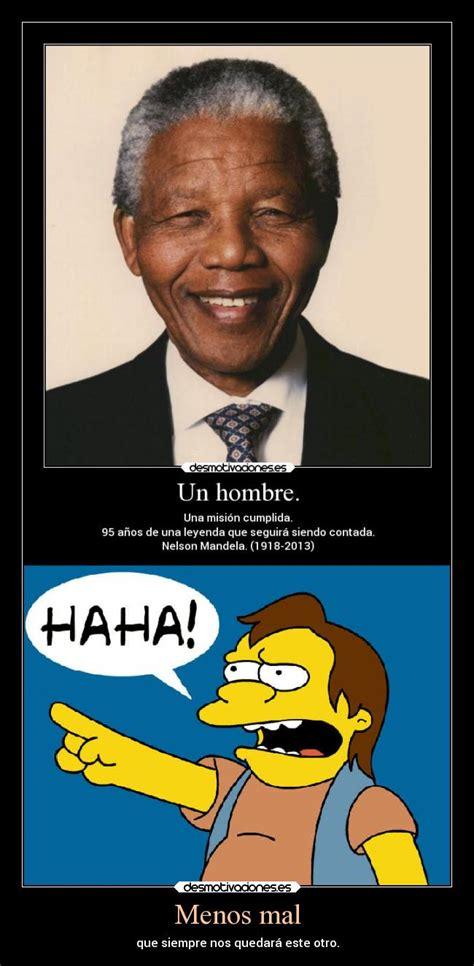 Nelson Meme - simpsons nelson meme memes
