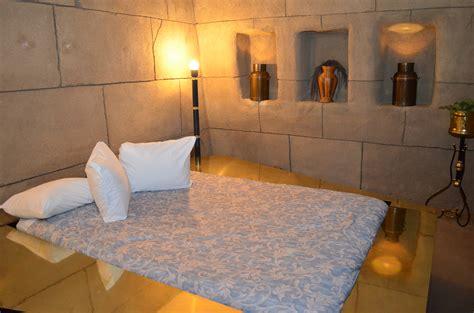pharaohs chambers greenwood fanta suitescom