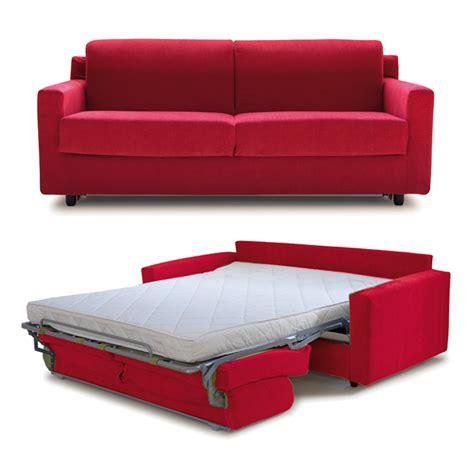 Canapé convertible pas cher   Royal Sofa : idée de canapé
