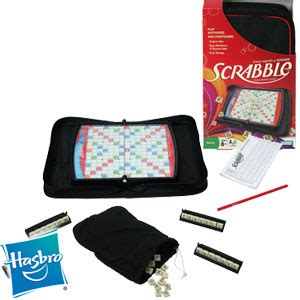 buy travel scrabble buy travel scrabble folio edition at home bargains