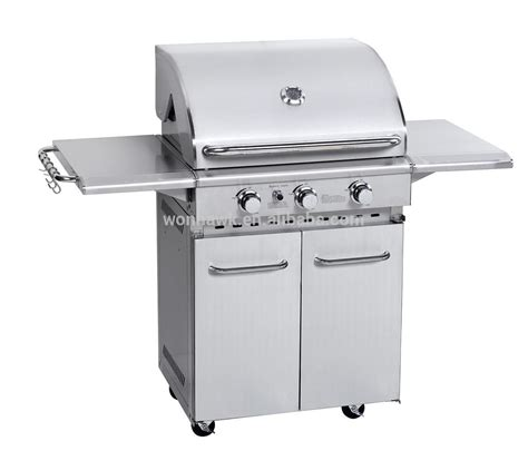 backyard grill 3 burner backyard grill 3 burner gas grill gogo papa com