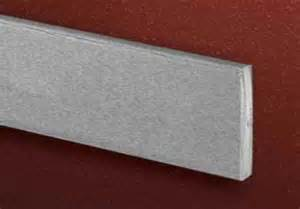 wall protector from chairs wall protection wall guards protect walls
