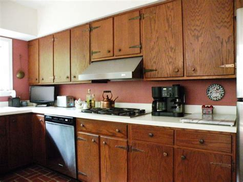 how to choose hardware for kitchen cabinets 100 how to choose hardware for kitchen cabinets