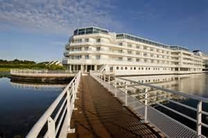 crouesty miramar hotel thalasso spa