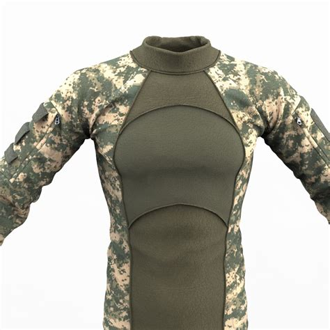 Army Pattern Dress | marvelous military garment files officers uniform cargo