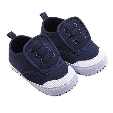 baby shoes shopping binmer tm infant baby boy soft sole crib shoes