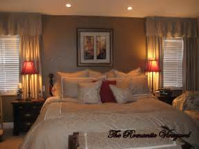 Romantic Master Bedroom Images Amp Pictures Becuo