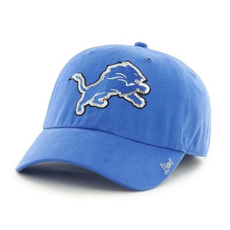 detroit lions fan gear 49 best detroit lions fashion style fan gear images on