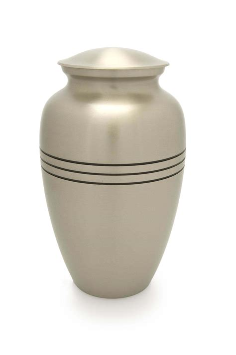 Memorial Vases For Ashes by Marble Cremation Urns Designer Memorial Vases For Ashes
