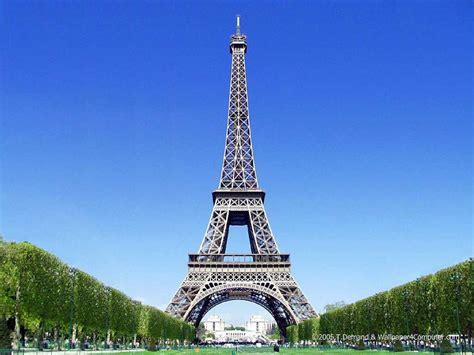 imagenes romanticas de la torre eiffel im 225 genes de la torre eiffel im 225 genes