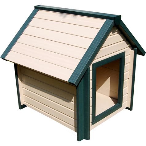 warm outdoor dog house dog bed for the house dog breeds picture