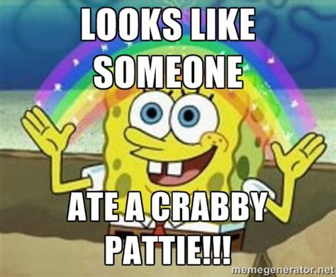 Grumpy Old Lady Meme - crabby memes image memes at relatably com
