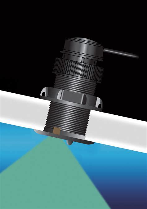 bg lowrance simrad dst smart plastic depth speed