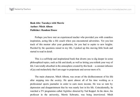 Exle Of Essay Title by Do You Underline A Book Title In An Essay