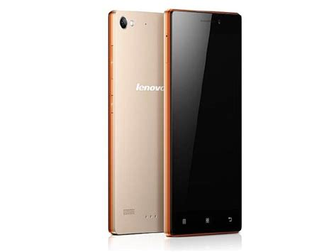 Lenovo Vibe X2 lenovo vibe x2 price specifications features comparison