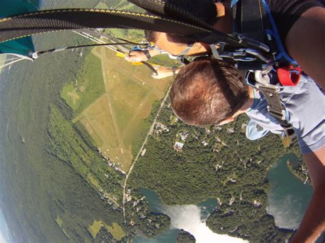 skydiving in cape cod skydive cape cod jpg